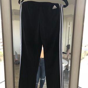 Men's adidas sweat pants